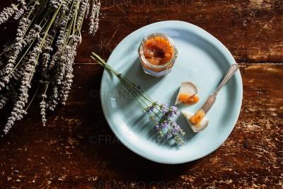 Bassano del Grappa gourmet