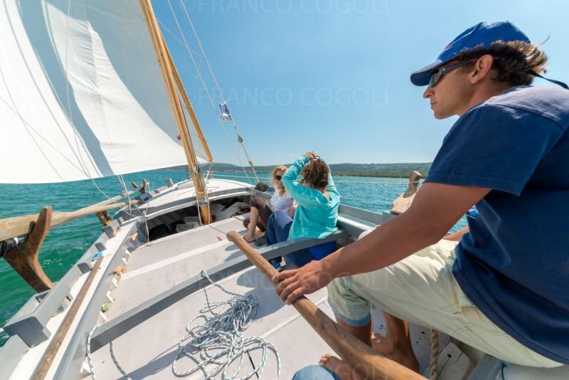Central Dalmatia - Zadar and its archipelago
