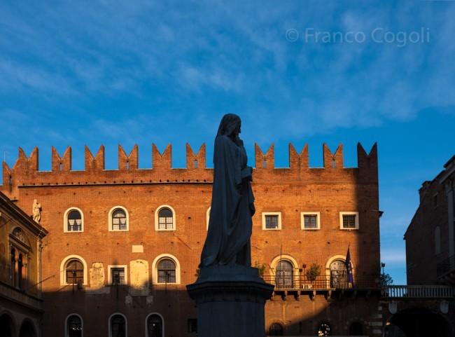 Dante's Verona