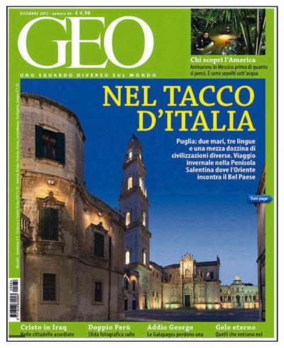Geo Italia