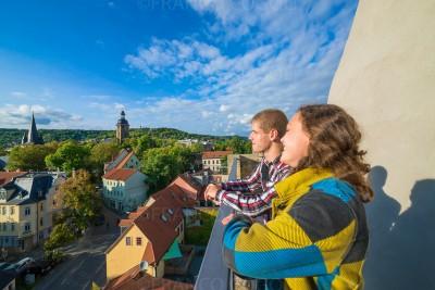 Germany - Jena