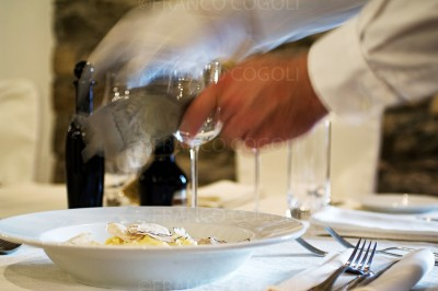 Istria - unforgettable gastronomic experiences