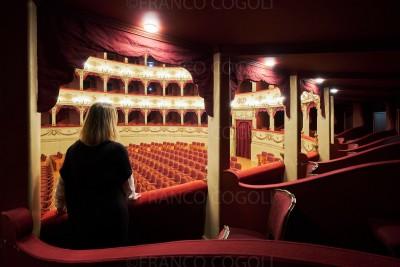 Pesaro and Rossini