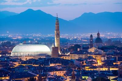 Vicenza